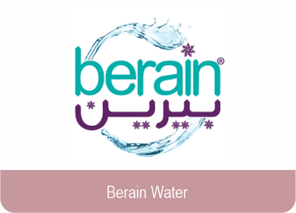 Image result for National Biscuits Confectionery Company